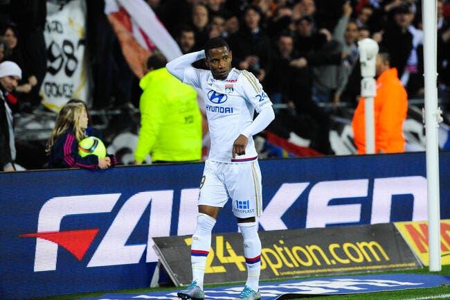 Le Celta Vigo se félicite d'avoir recruté Beauvue