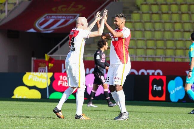 4-0, Jardim rigole de cette belle réponse aux critiques