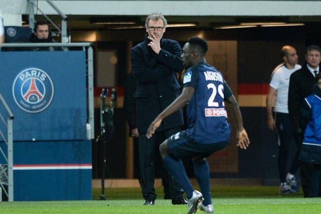 Calendrier : Lille sans pitié, le PSG pas étonné