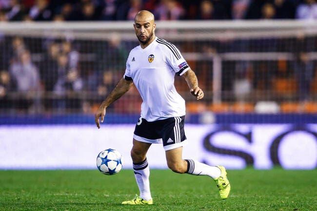 Aymen Abdennour affole toute la Premier League