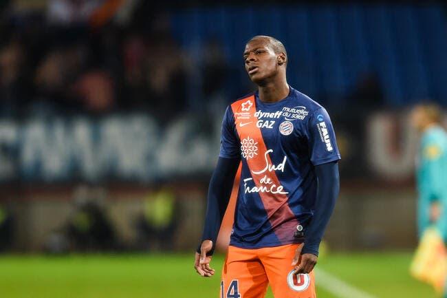 Montpellier est presque gêné d'avoir corrigé Ajaccio