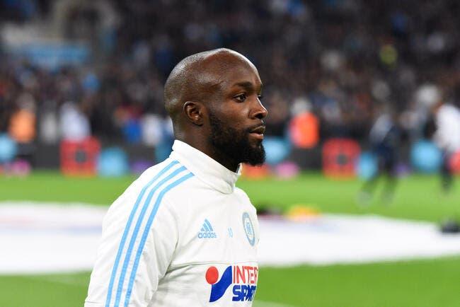 OM: Diarra rentre à Marseille et met les cadors de côté