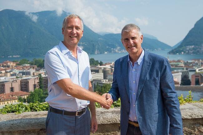 Officiel : Un nouveau directeur sportif débarque à Monaco