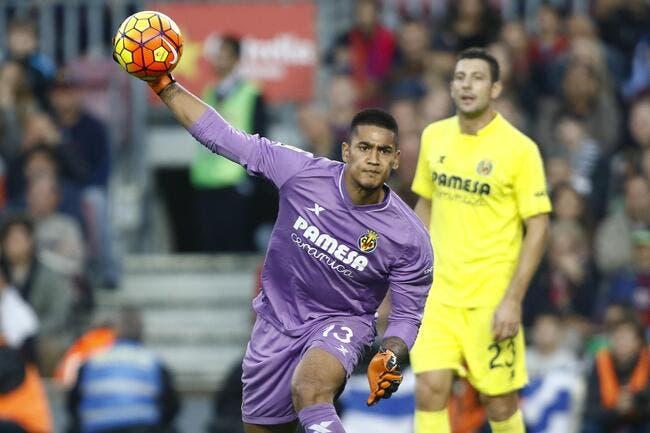 PSG : Emery pousse Kevin à la trappe au profit d'Areola !