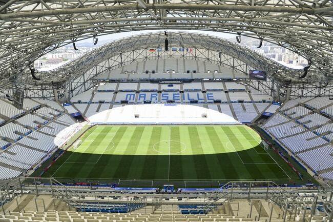 Allemagne - France : les compos (21h sur beIN Sports et TF1)