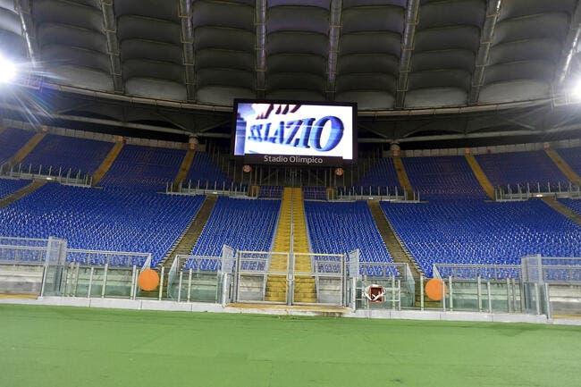 Lazio: Le communiqué lapidaire du club envers Bielsa