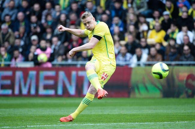 FC Nantes : René Girard promet encore des coups au mercato