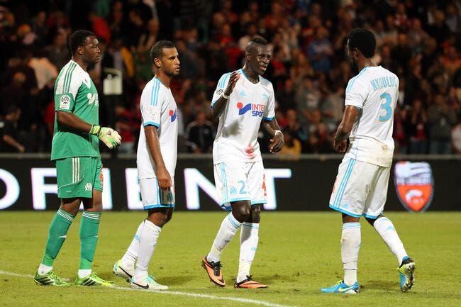 OM : Bielsa n'a pas supporté le refus de cinq anciens de Marseille