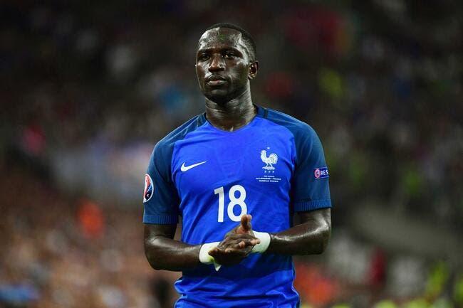 Mercato : Newcastle réclame 41ME pour vendre Moussa Sissoko !