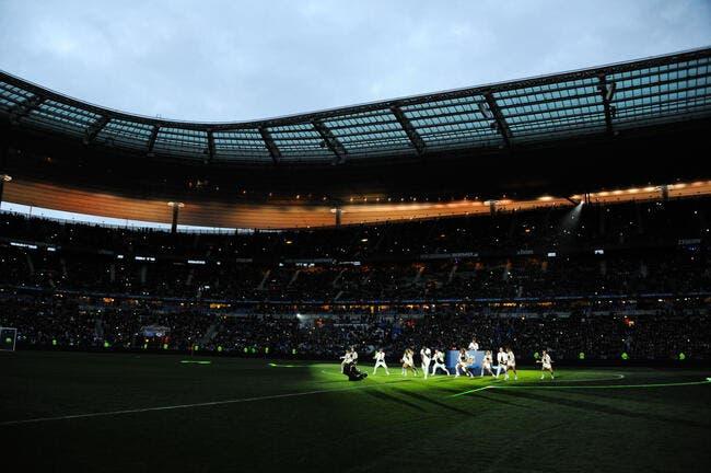 Coupe de la Ligue : La finale sera délocalisée à partir de 2017