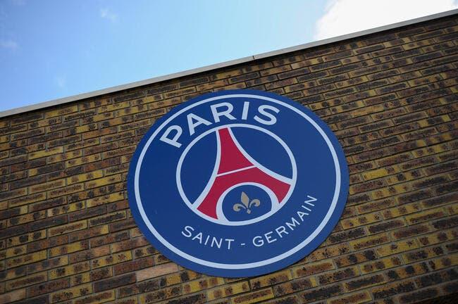 PSG : Le Paris St-Germain bientôt baptisé Paris et c'est tout ?
