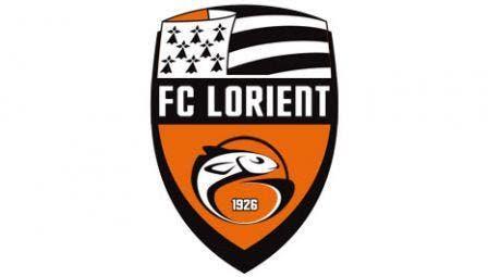 Lorient - Lokomotiv Moscou : 1-1