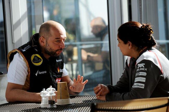OM : Gérard Lopez reste flou sur un rachat de Marseille