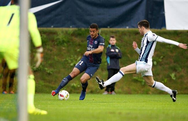 PSG : Une victoire pour les débuts d'Emery et de Ben Arfa avec Paris