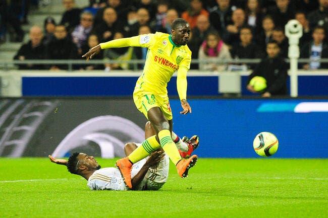 PSG: En prêt ou à 6 ME, Paris veut s'en débarrasser