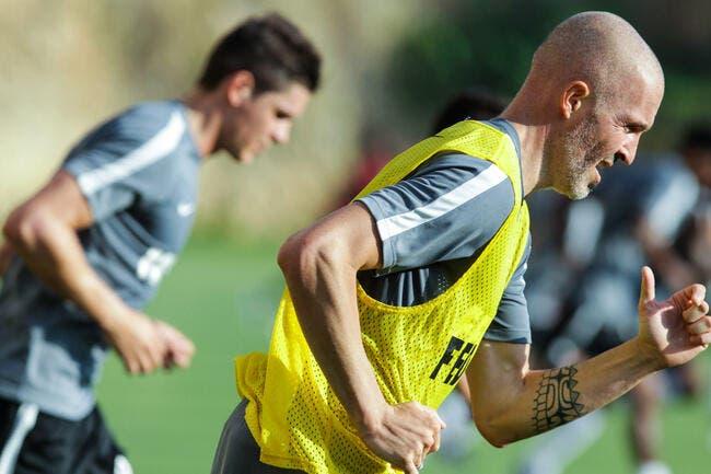 ASM: Fenerbahçe c'est costaud, mais Monaco aussi!