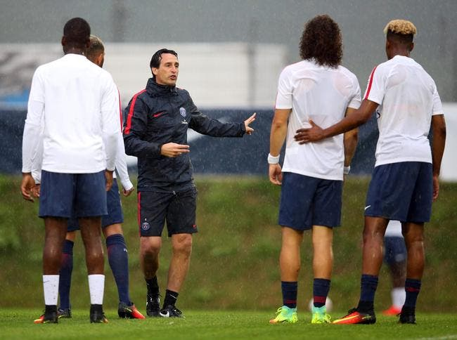 L1 : Balbir pose la question qui tue sur la Ligue 1