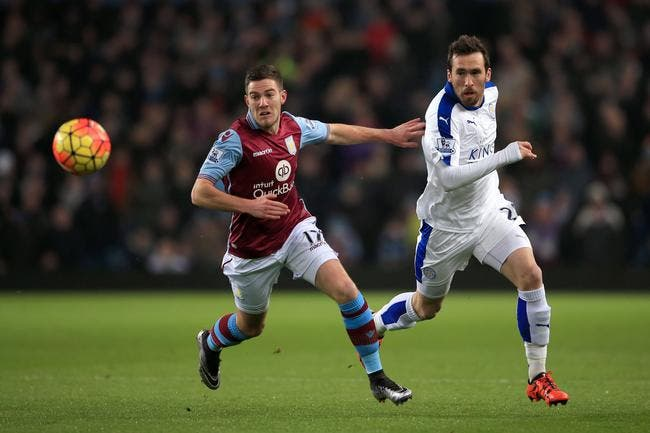 OM : Soldes à Aston Villa, Labrune y trouve un nouveau joueur