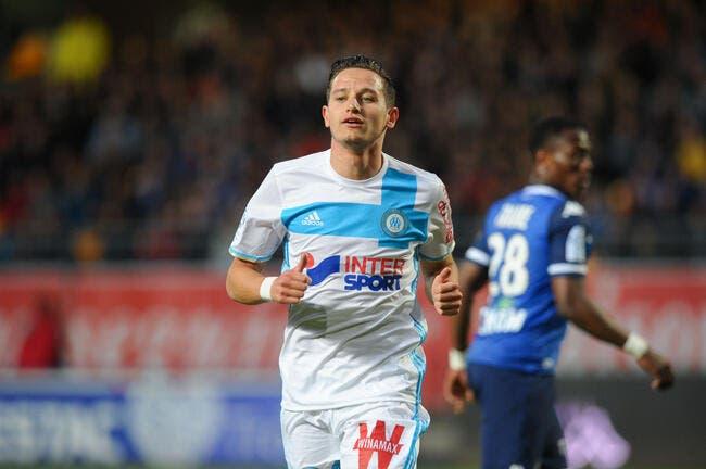 OM : Retour de Thauvin ou pas, Newcastle annonce la couleur