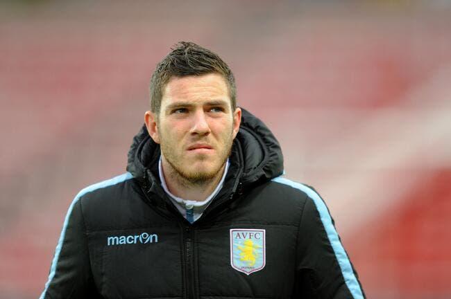 OM : Aston Villa est ok, Veretout n'a plus qu'à dire oui !