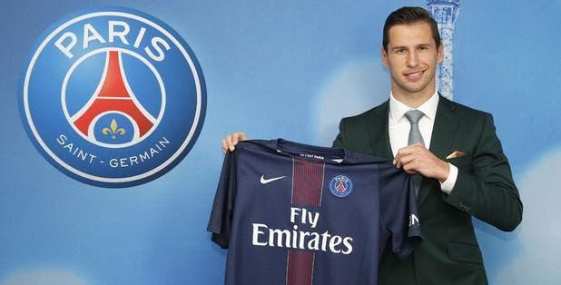 PSG : Merci qui ? Merci Nasser et Grzegorz dit Reims !