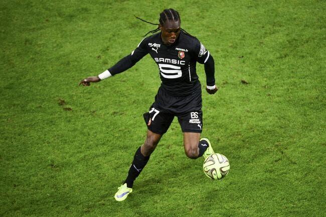 Bordeaux : Une piste inconnue du boss pour remplacer Diabaté ?