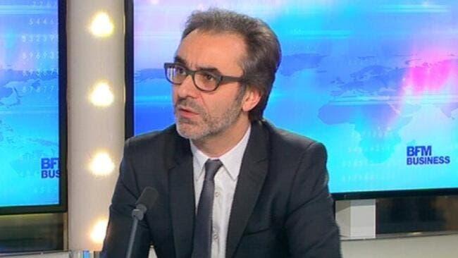 OM : Arnaud Marion ne viendra pas à l'OM et le dit
