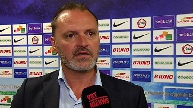 OM : Gunter Jacob futur directeur sportif de Marseille ?