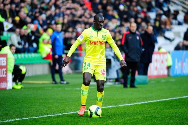 Bordeaux: Le PSG est bien gourmand pour un joueur indésirable