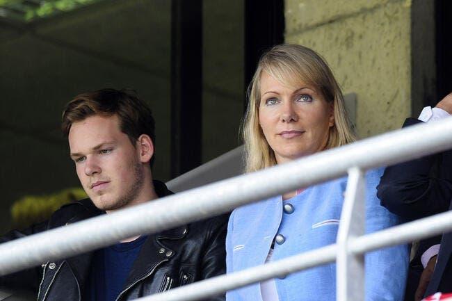 OM : C'est mal barré, Ciccolunghi «ne connait rien au football»