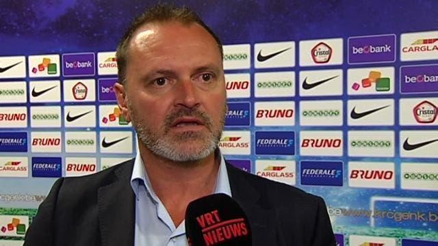 OM : MLD officialise Gunter Jacob comme nouveau directeur sportif !