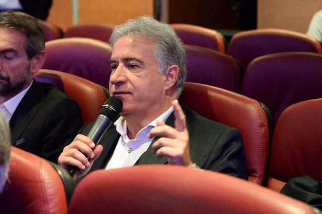 ASSE : Le projet Udinese de Caïazzo dévoilé et critiqué
