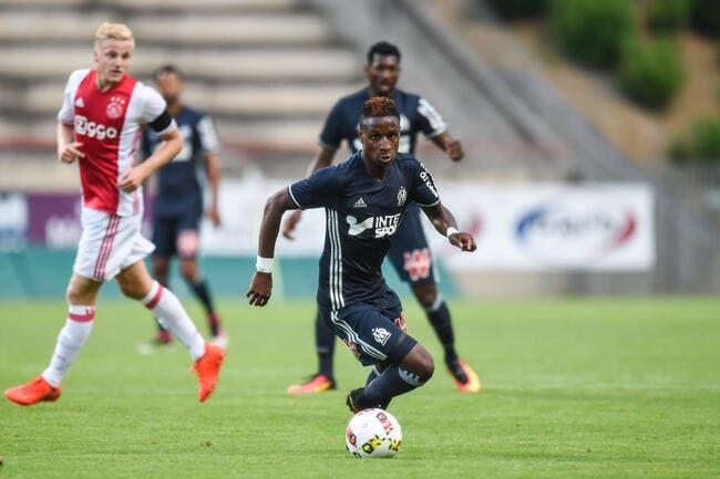OM : Zappé par la télé pour sa préparation, Marseille ne pleure pas