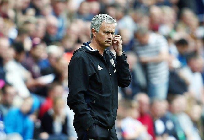 Man Utd-Man City annulé à cause de la pelouse chinoise