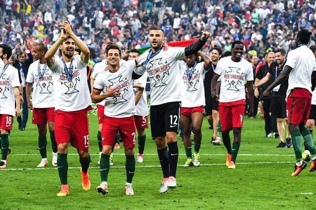 OL: Et si Lyon s'inspirait du Portugal ?