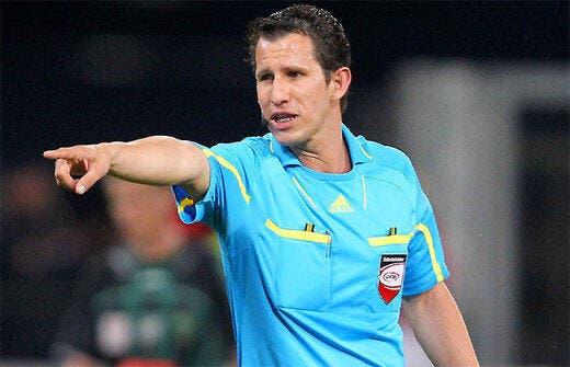 PSG - OL : Un arbitre autrichien pour le Trophée des champions