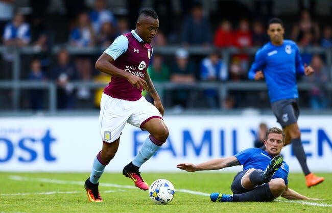 Nice : Un recrutement osé en attaque pour remplacer Germain ?