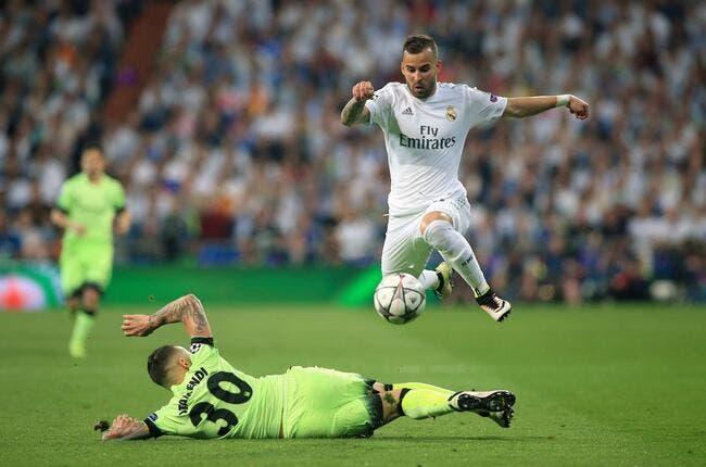 PSG : Le remplaçant de Cavani offert sur un plateau par le Real Madrid ?