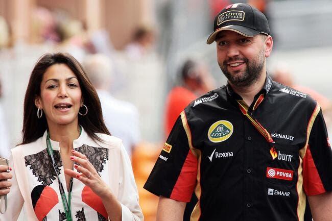 OM : La piste Gérard Lopez-Marcelo Bielsa vole en éclats !