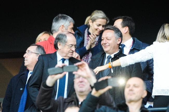France : Braillard hurle contre l'accusation de Benzema