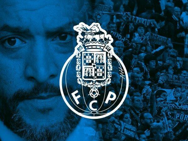 Portugal : Nuno nommé entraîneur du FC Porto