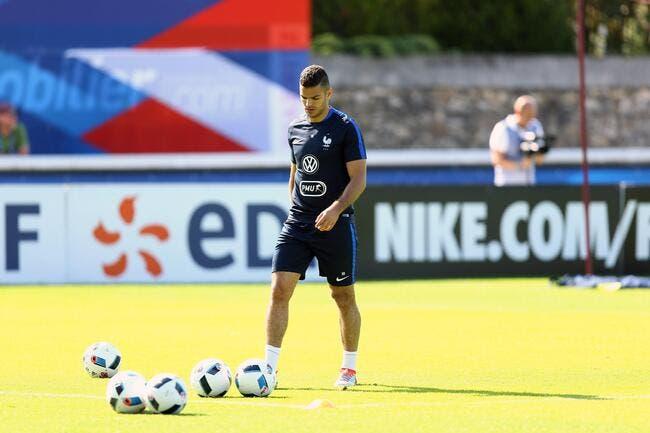 France : Ben Arfa n'a pas le niveau des Bleus, Desailly explique pourquoi