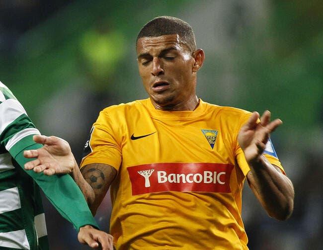 FC Nantes : Les Canaris signent un défenseur brésilien à 2ME !