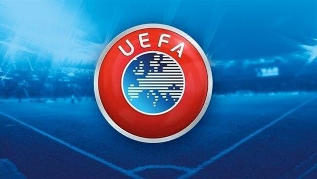 Résultats des matchs amicaux du samedi 4 juin