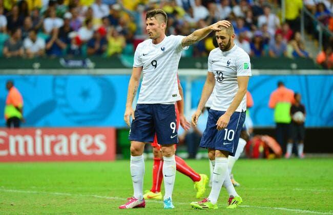 France: Daniel Riolo a un message pour la Team Benzema