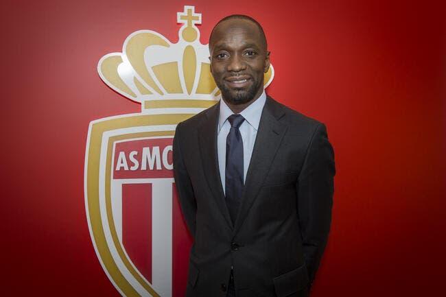 Monaco : Makelele avoue qu'avec Jardim c'était pas l'amour