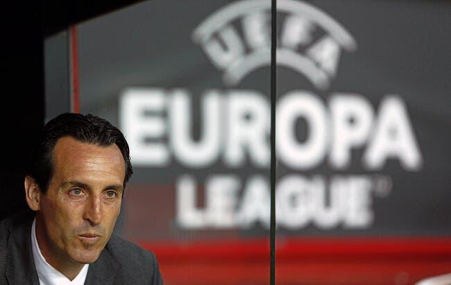 PSG: Emery entraineur? Pierre Ménès fait la réflexion qui tue