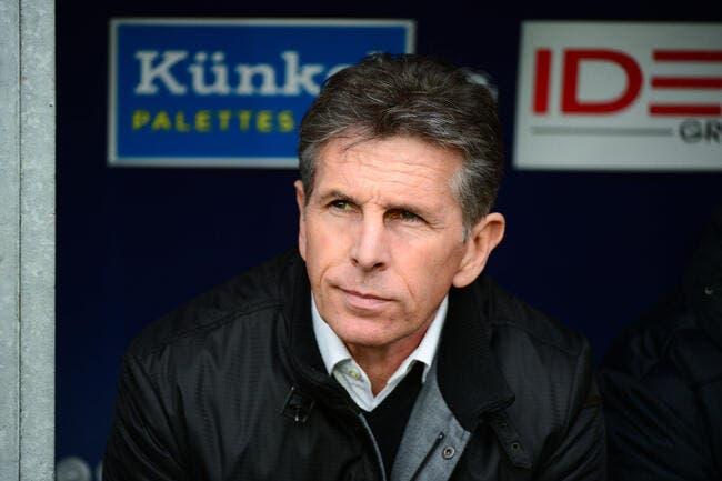 Anderlecht: Puel refuse de venir, Rémi Garde contacté