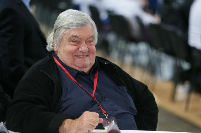 MHSC: Le PSG champion du Qatar, Nicollin applaudit Aulas