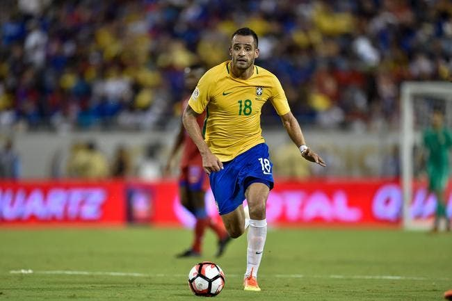 Copa America : Le Brésil éliminé dans la confusion